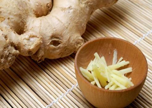 Имбирь для похудения рецепты для домашнего приготовления рецепты отбивных с пошаговым приготовлением и фото